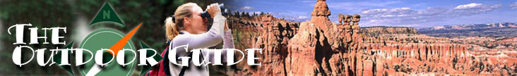 Utah Outdoor Tour and Guide Services